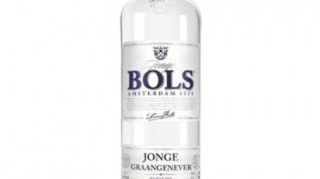 Bols Jenever(0.50L)