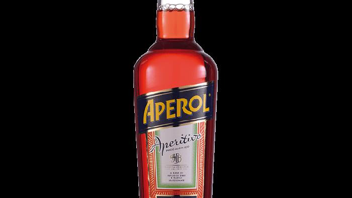 Aperol 0.7 Ltr