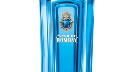 Star of Bombay 0.7 Ltr