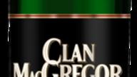 Clan McGregor 1.0 Ltr