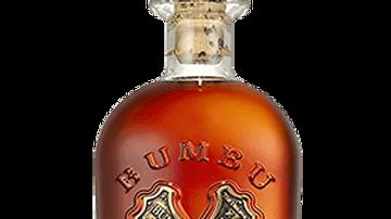 BumBu Rum 0.7 Ltr
