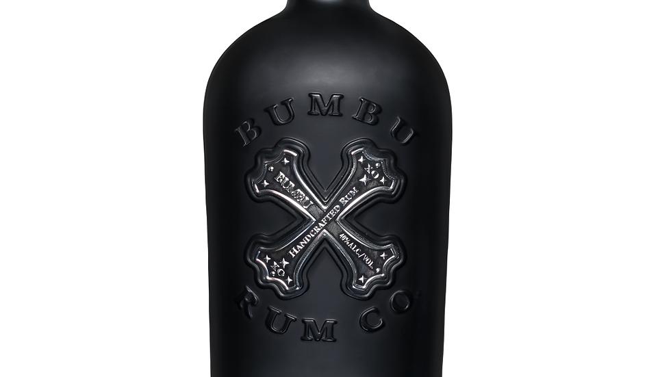 Bumbu XO Rum 0.7 Ltr