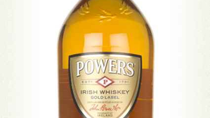 John Power 0.7 Ltr
