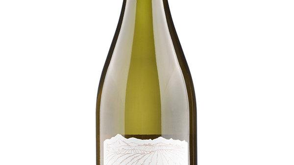 Artis Chardonnay  Alcohol Vrij 0.75 Ltr