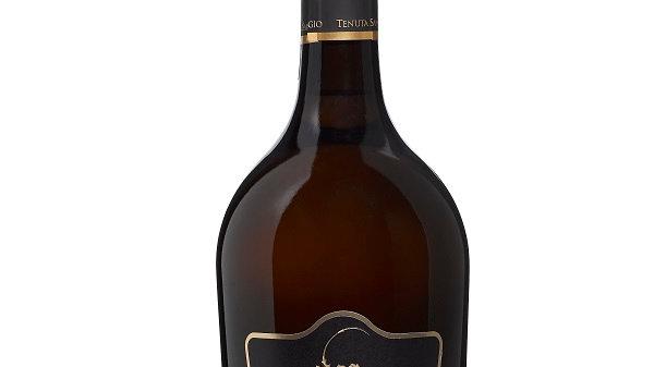 Prosecco San Giorgio Brut 0.75 Ltr