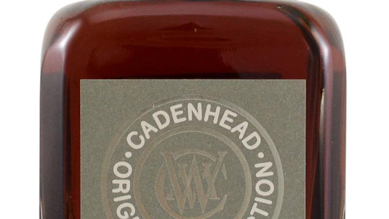 Dufftown Cadenhead 10 Jaar PX Cask 0.7 Ltr