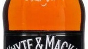 Whyte and Mackay 1L