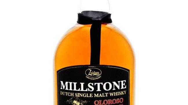 Millstone Sherry Oloroso 0.7 Ltr