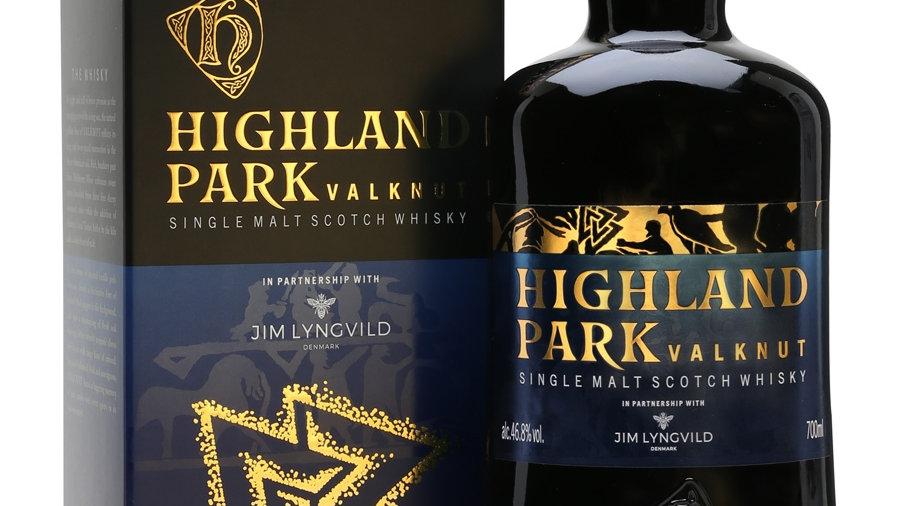 Highland Park Valknut 0.7 Ltr