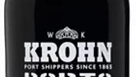 Krohn Colheita 2005 0.75 Ltr
