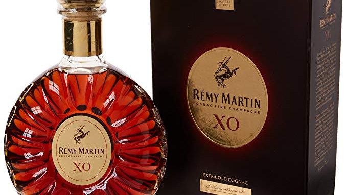 Remy Martin XO 0.7 Ltr