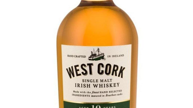 West Cork 0.7 Ltr