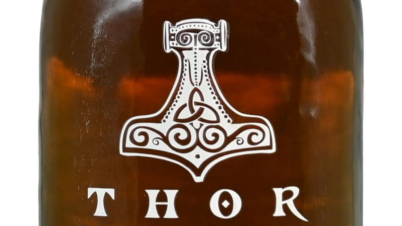 Highland park Thor 0.7 Ltr