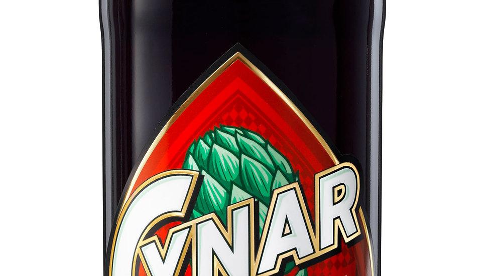 Cynar 0.75 Ltr