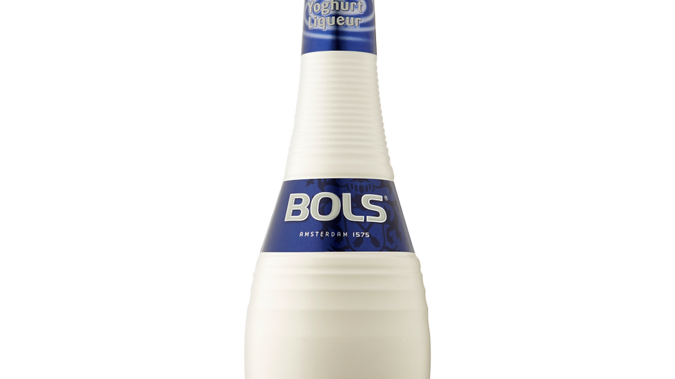 Bols Likeur Yoghurt 0.7 ltr