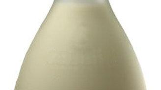 Limoncello Cellini Crema 0.7 Ltr