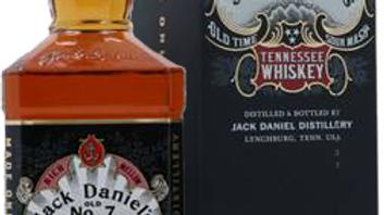 Jack Daniels Legacy Edition 2  0.7 Ltr