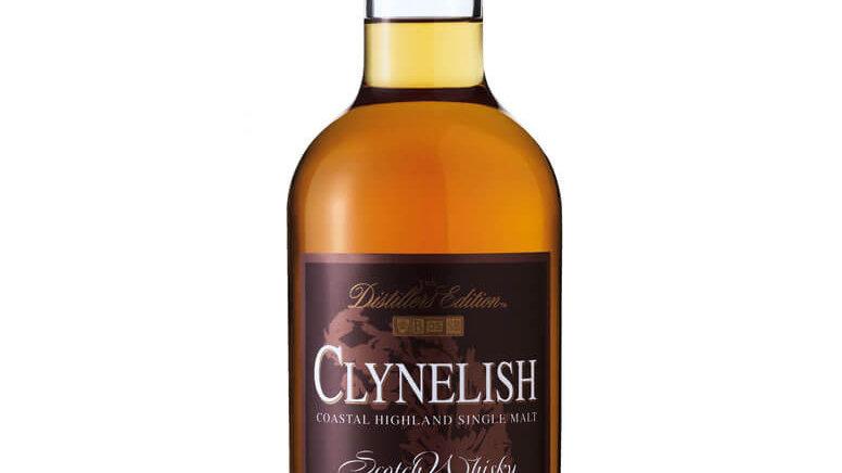 Clynelish D.E. 0.7 Ltr