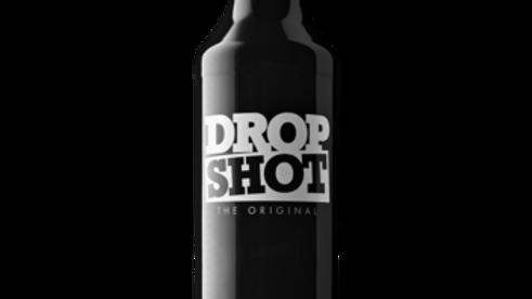 Dropshot 0.7 Ltr