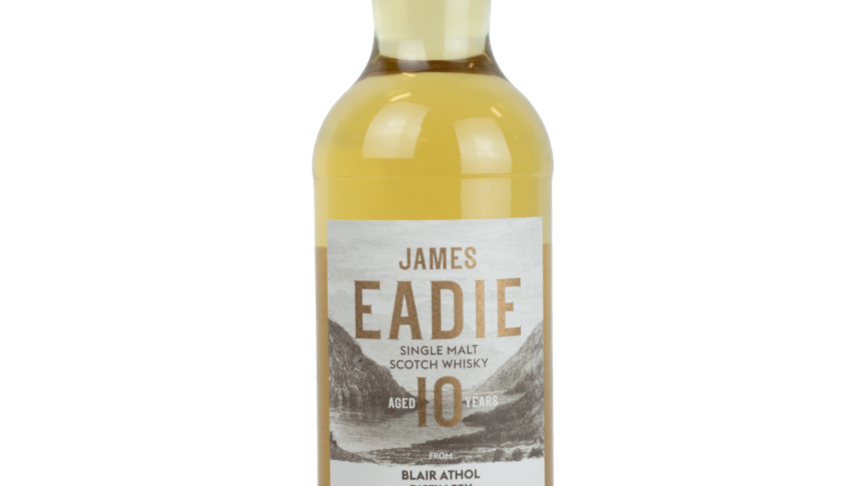 Blair Athol James Eadie 0.7 Ltr