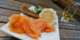 Amber-Restaurant-Smoked-Salmon-720x360.j