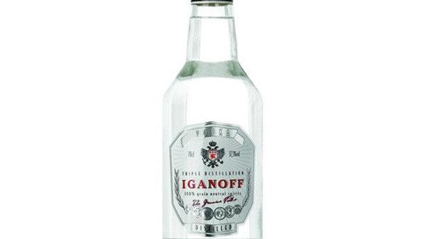 Iganoff 0.7 Ltr