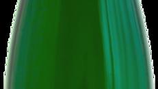 Apostelhoeve  Auxerrois 2020 0.75 Ltr