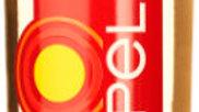 Pisco Capel 0.7 Ltr