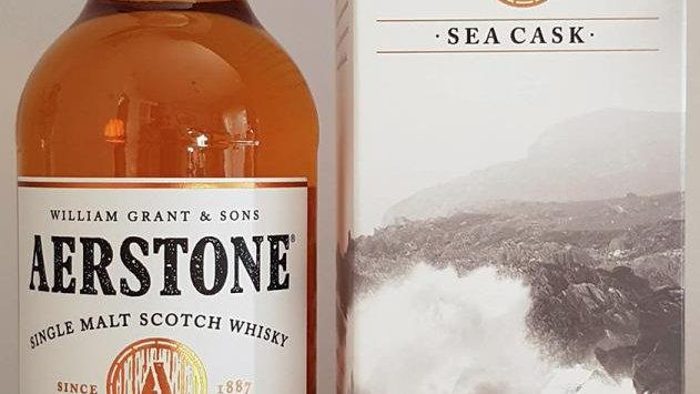 Aerstone Sea Cask 0.7 Ltr