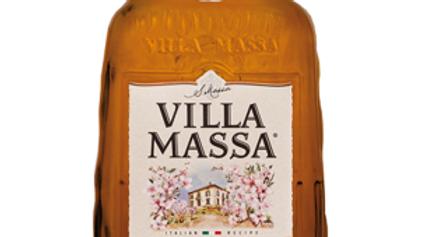 Villa Massa Amaretto 0.7 Ltr