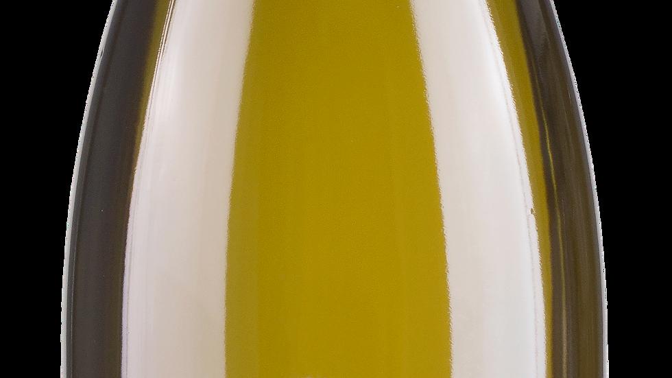 Domaine des Geneves Chablis 1e Cru Blanc 2015 0.75 LTR