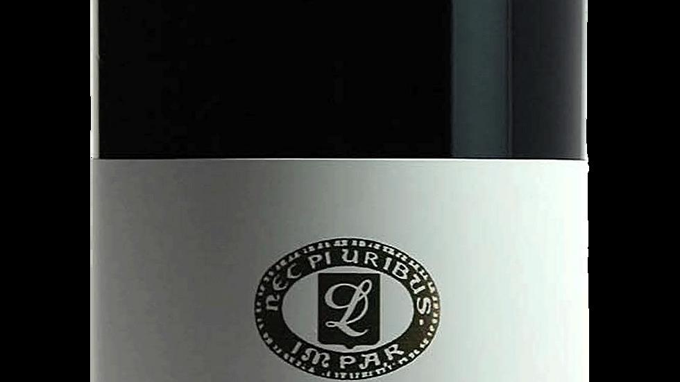 Château Potensac Cru Bourgeois 2015 0.75 LTR