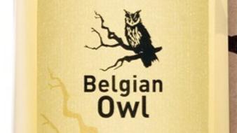 Belgian Owl 0.5 ltr