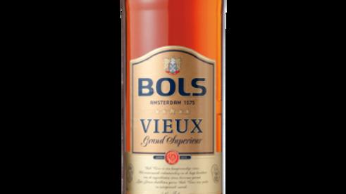 Bols Vieux 1.0 Ltr