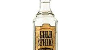 Goldstrike 0.5 ltr