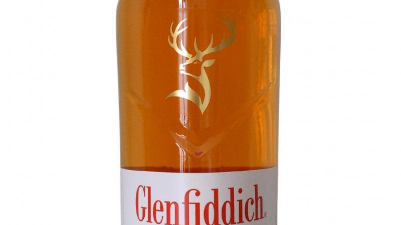 Glenfiddich 12 Jaar Triple Cask 0.7Ltr