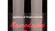 Mavrodaphne Of Patras 0.75 Ltr