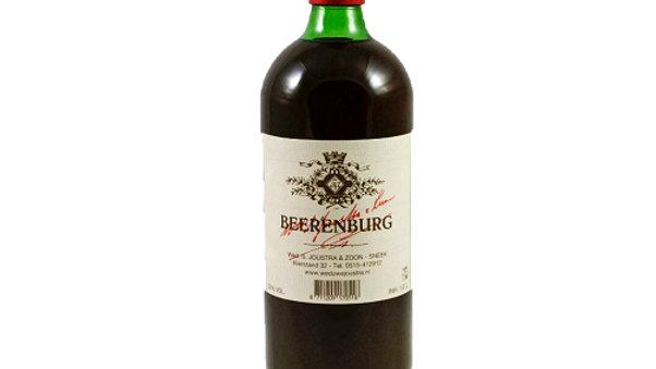 Joustra Berenburg 1.0 Ltr