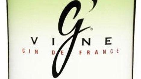 G Vine Gin 0,7ltr