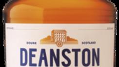 Deanston Virgin Oak 0.7 Ltr