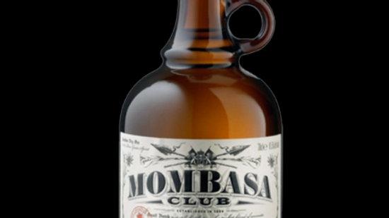 Mombasa Gin 0.7 ltr