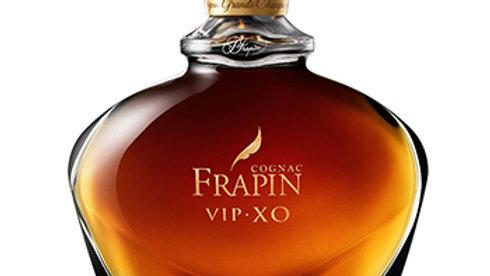 Frapin XO VIP 0.7 Ltr
