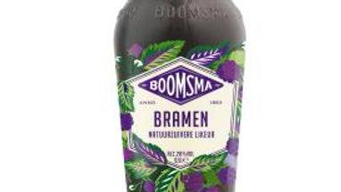 Boomsma Bramen 1.0ltr