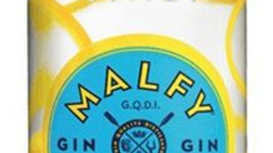 Malfy Con Limone Gin 0.7 Ltr