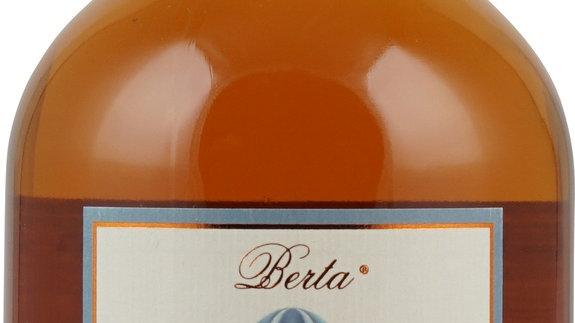 Berta Grappa Villa Prato 1.0 Ltr