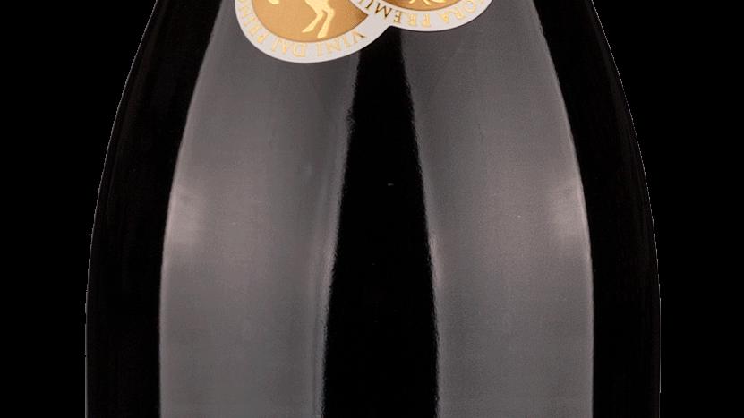 Conte di Campiano Sangiovese IGT 2016 0.75 LTR