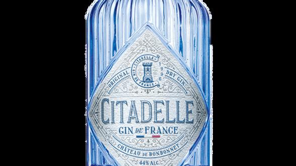 Citadelle Gin 0.7 Ltr