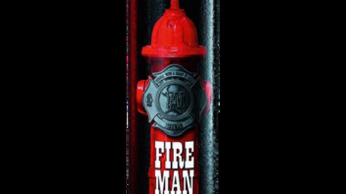 Fireman 0.7 Ltr
