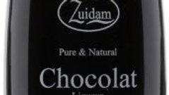 Zuidam Chocoladelikeur 0.7 ltr