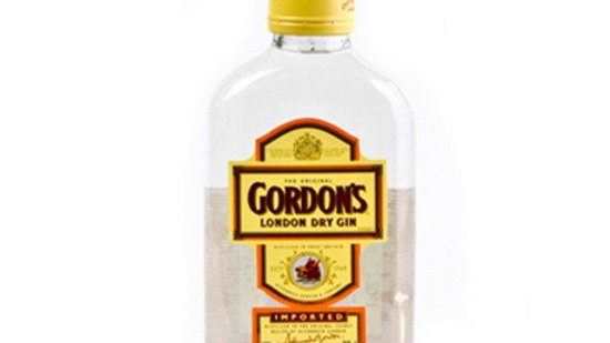 Gordon's 0.35 Ltr
